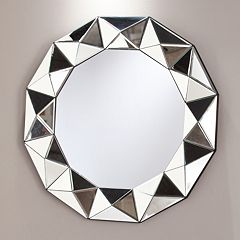 Troxel Wall Mirror