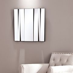 Garrison Wall Mirror