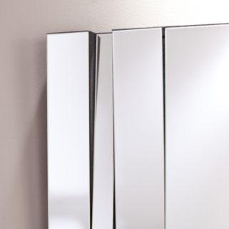 Garrison Wall Mirror