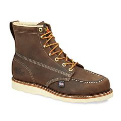 Thorogood American Heritage Men's Work Boots