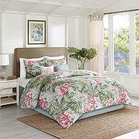 Beachcomber 7-piece Bed Set