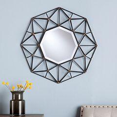 Naomi Wall Mirror