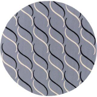 Decor 140 Cheviot Geometric Indoor Outdoor Rug