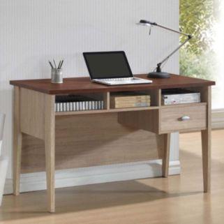 Baxton Studio Tyler Writing Desk