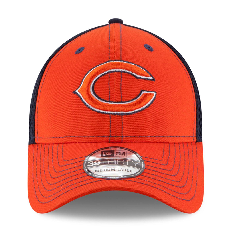 fe0521c2114 NFL Chicago Bears Sports Fan Hats - Accessories