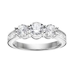 52e42b931c9aa Diamond Engagement Rings - Rings, Jewelry | Kohl's