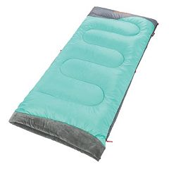 Coleman Comfort Cloud Memory Foam Sleeping Bag