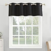 The Big One® Solid Valance