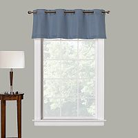 The Big One® Solid Window Valance