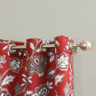 The Big One® Ani Floral Valance