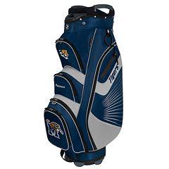 Team Effort Memphis Tigers The Bucket II Cooler Cart Golf Bag