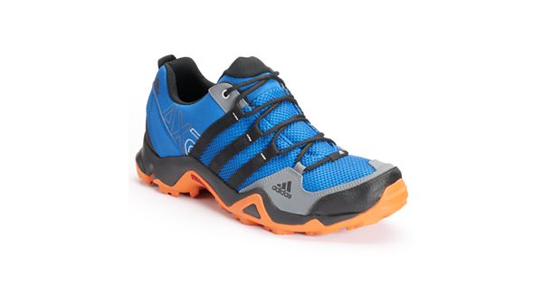 Kohls Adidas Ax Shoes