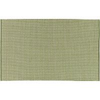 Decor 140 Chanchelulla Peak Geometric Indoor Outdoor Rug