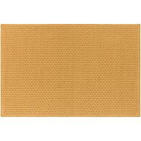 Decor 140 Caswell Solid Indoor Outdoor Rug
