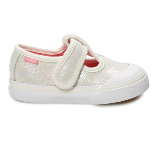 Vans Leena Toddler Girls' Shoes