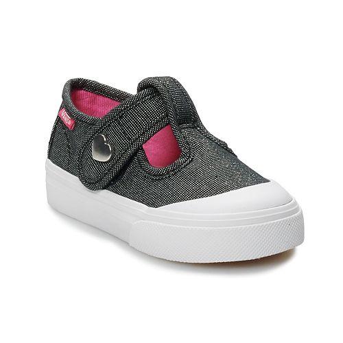 fcf305f854 Vans Leena Toddler Girls  Shoes