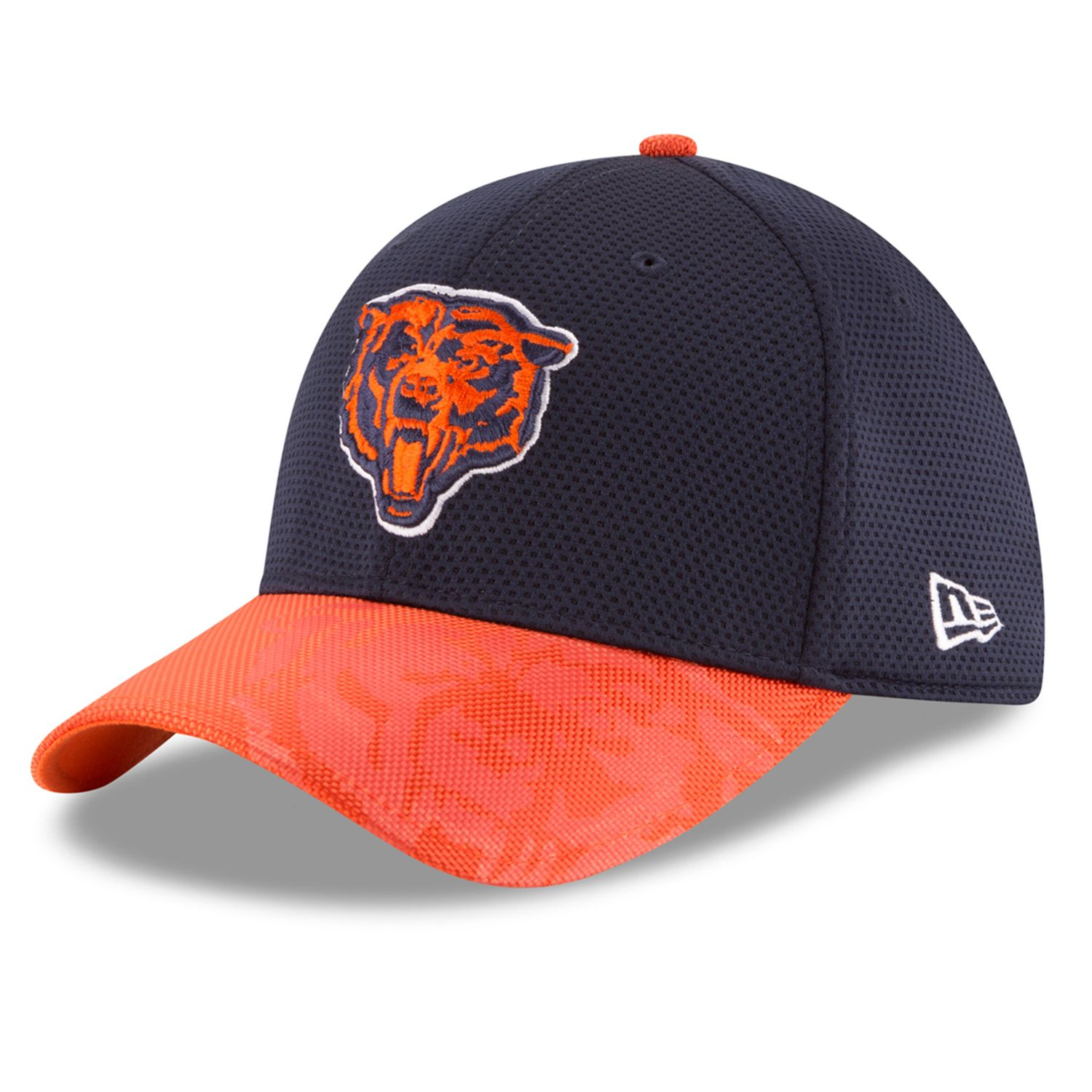 27fa527733e594 NFL Chicago Bears Sports Fan Hats - Accessories | Kohl's