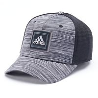 Men's adidas Climalite Stretch-Fit Veteran Structured Cap