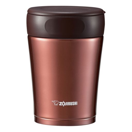 Zojirushi Stainless Steel Food Jar