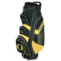 Team Effort Oregon Ducks The Bucket II Cooler Cart Golf Bag