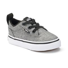 Boys Vans Casual Shoes | Kohl's