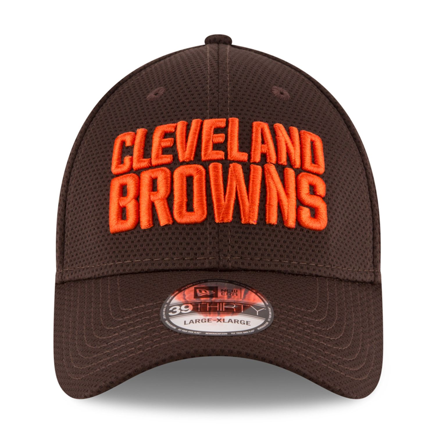 ... czech nfl cleveland browns sports fan hats kohls 95f7a 48cbf ae4dbe5f3