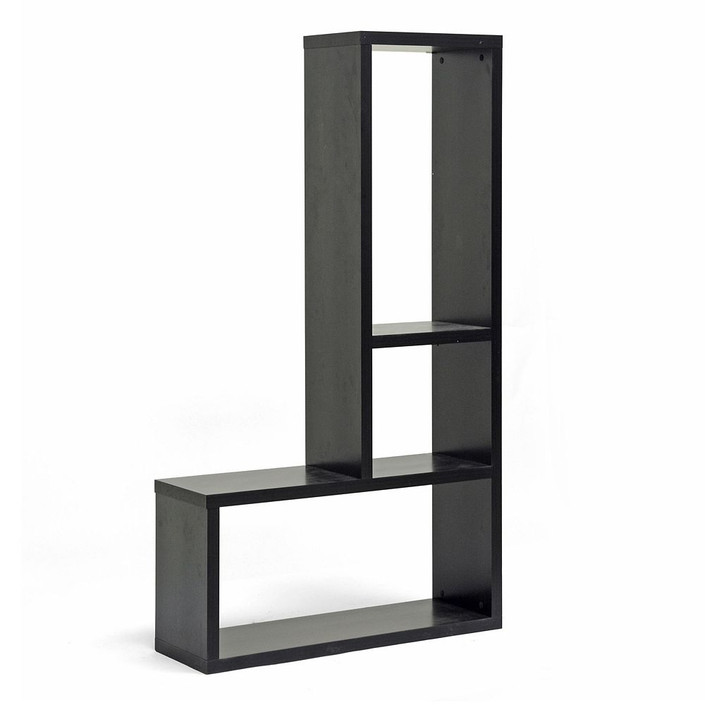 Design Display Bookshelf studio rupal display bookshelf baxton bookshelf