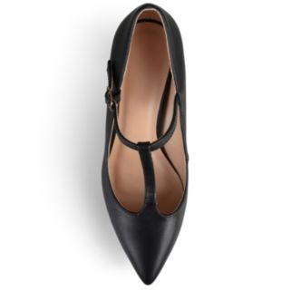 Journee Collection Dream Women's High Heels