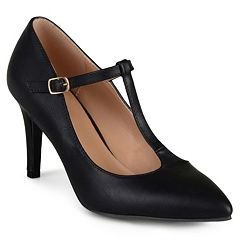 Journee Collection Dream Women's High Heels