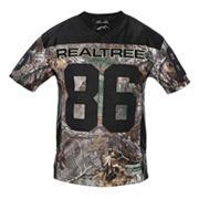 Men's Earthletics 'Realtree 86' 30th Anniversary Jersey