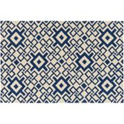 Decor 140 Cahto Geometric Indoor Outdoor Rug