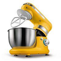Sencor 4.2-qt. Stand Mixer