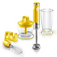 Sencor Hand Blender Set