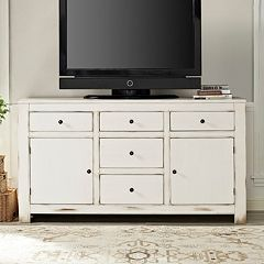Kendall 70-in. TV Stand