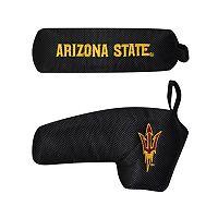 Team Effort Arizona State Sun Devils Blade Putter Cover