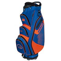 Team Effort Boise State Broncos The Bucket II Cooler Cart Golf Bag