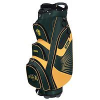 Team Effort North Dakota State Bison The Bucket II Cooler Cart Golf Bag