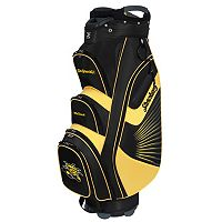 Team Effort Wichita State Shockers The Bucket II Cooler Cart Golf Bag