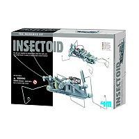 Toysmith 4M Insectoid Science Kit