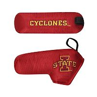 Team Effort Iowa State Cyclones Blade Putter Cover