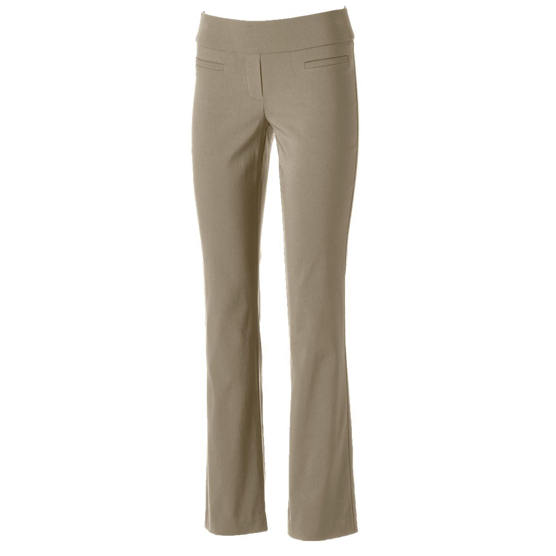 2523617_Morning_Dove?wid=240&hei=240&op_sharpen=1 womens apt 9 pants bottoms, clothing kohl's,Kohls Apt 9 Womens Clothing