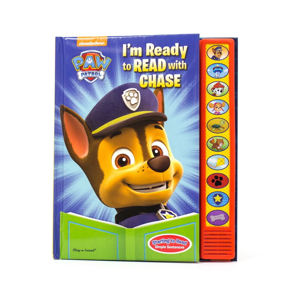 children u0027s books books kohl u0027s
