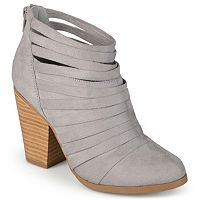 Journee Collection Selena Women's Ankle Boots