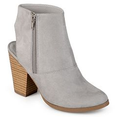 Journee Collection Tay Women's Ankle Boots