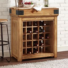 Bistro Wine Island