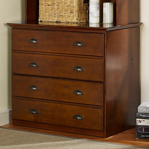 Valley Forge File Cabinet