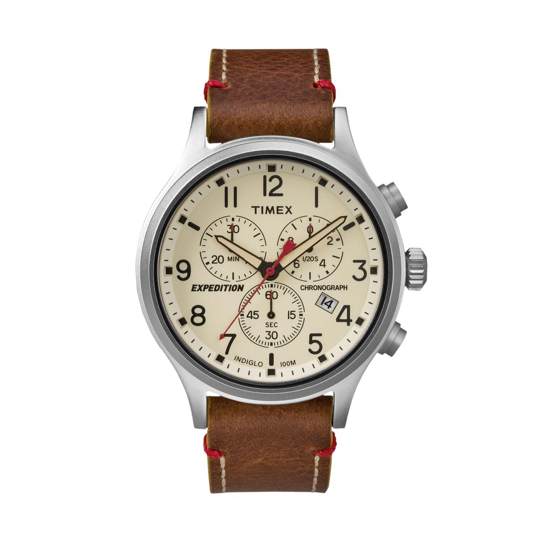 1d413efd3d44 Timex Watches