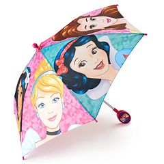 Disney Princess Kids Umbrella