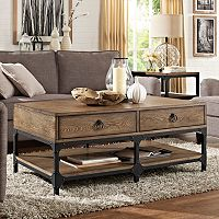 Trenton Coffee Table