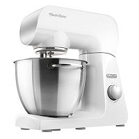 Sencor 4.75-qt. Stand Mixer with 6 Accessories